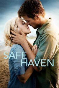 Safe Haven on Showfer.com
