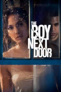 The Boy Next Door on Showfer.com