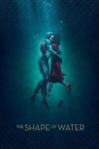 The Shape of Water on Showfer.com