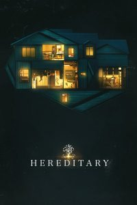 Hereditary on Showfer.com